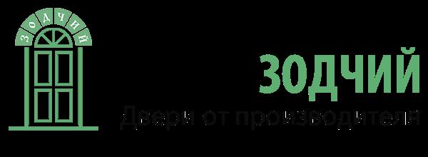 logo-dveri-zodchij