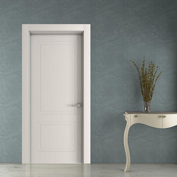 mejkomnatnye-dveri__cat